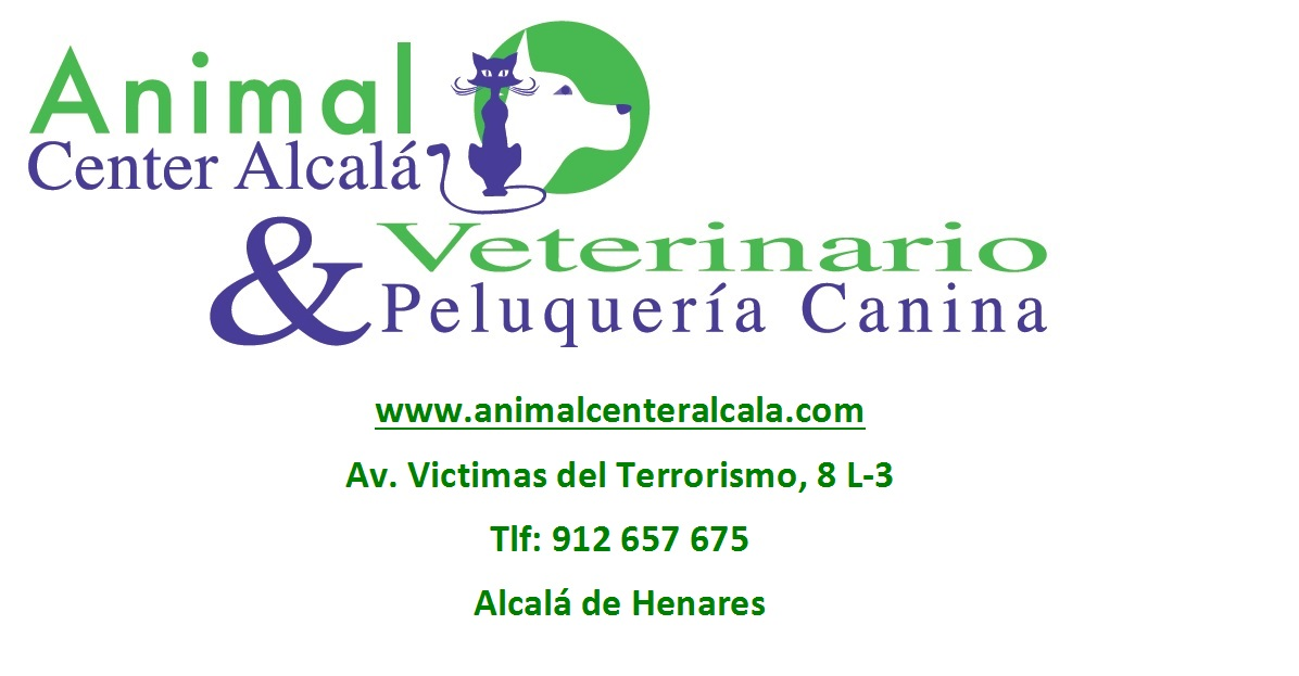 animalcenter-con-dire