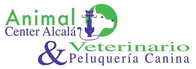Animal Center Alcalá